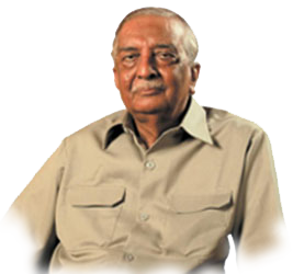 harbansal Gupta